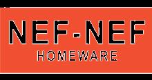 Nef-Nef